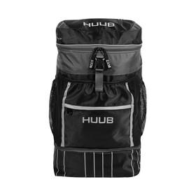 HUUB Transition II Bag, nero